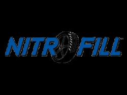 Nitrofil Projects