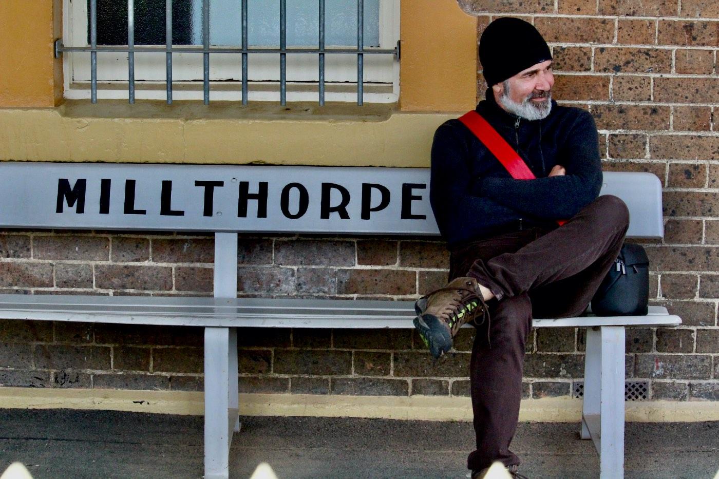 Storitella in Millthorpe Village Orange NSW